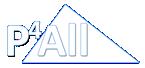 logo-progesa-for-all