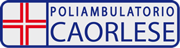 Poliambulatorio Caorlese